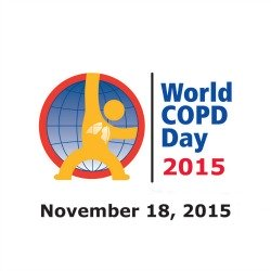 250xNxworldcopdday2015.jpg.pagespeed.ic.O8xPDqwCSB